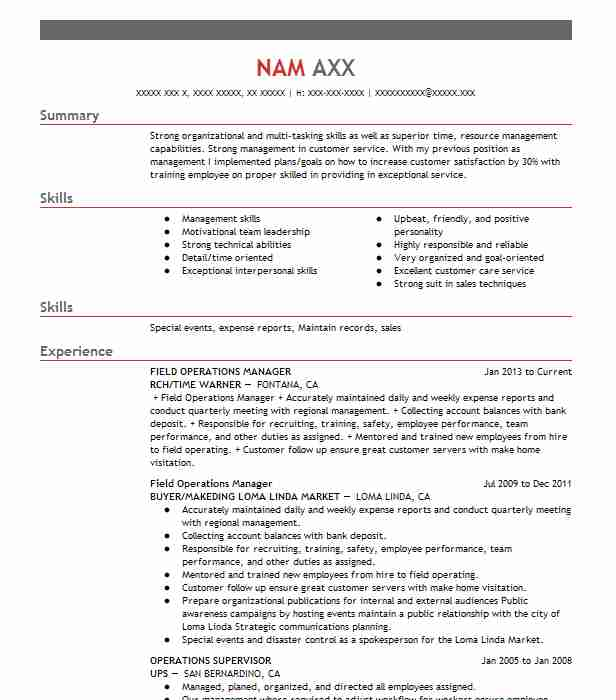 Example of a Speech Pathologist Resume and Cover Letter