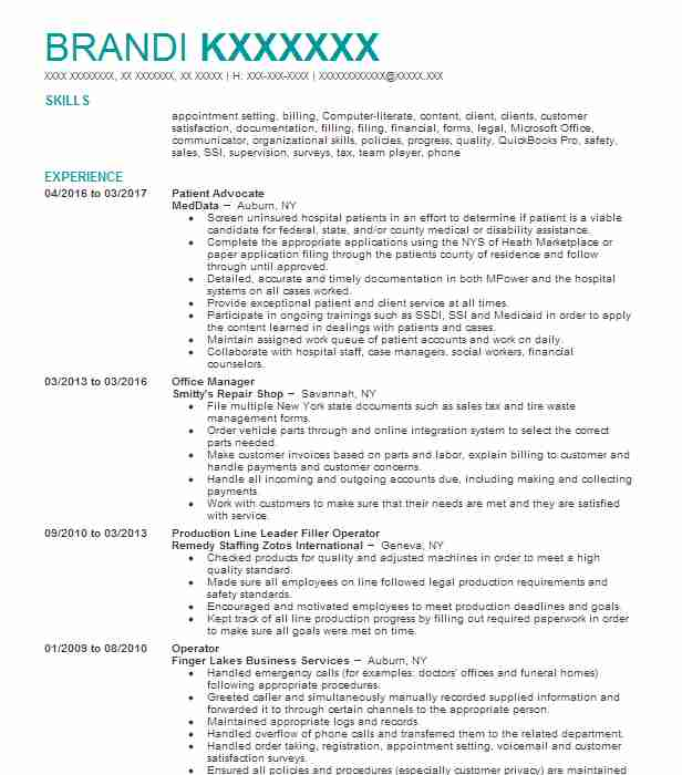 top actuaries resume - Sample Actuary Resume