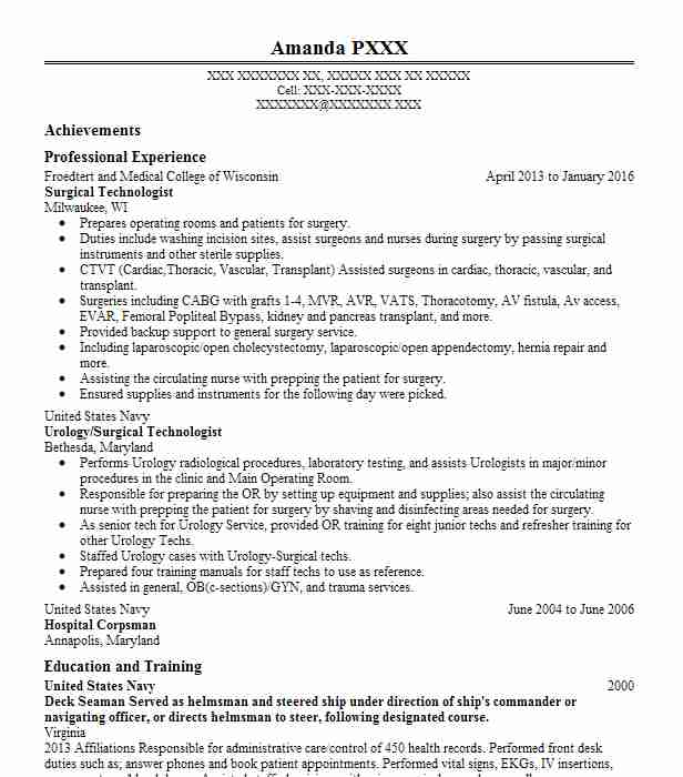 Similar Resumes  Managing Director Resume