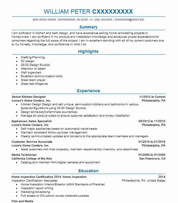 Dog Daycare/Boarding, Closer/Manager Resume Example (Camp Canine ...