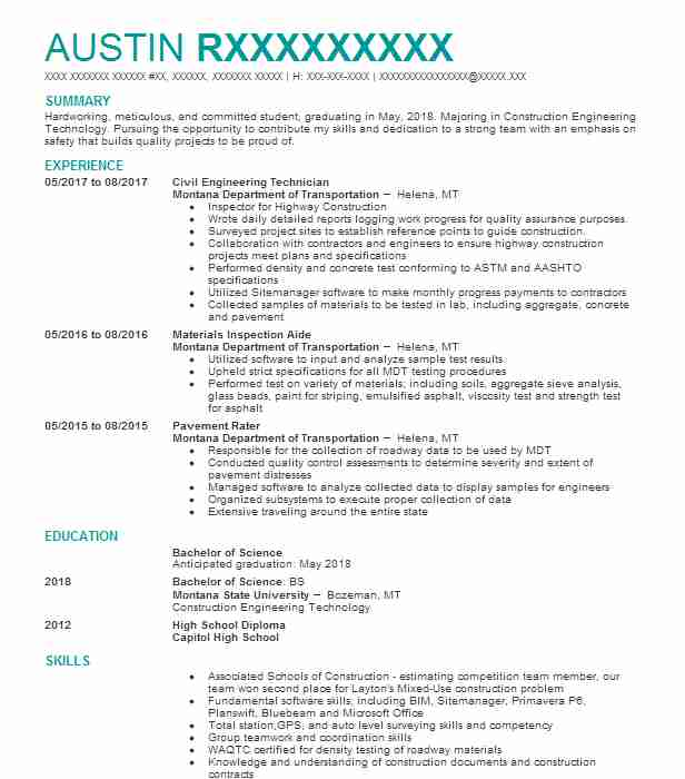 Superior Create My Resume Pertaining To Teachers Aide Resume