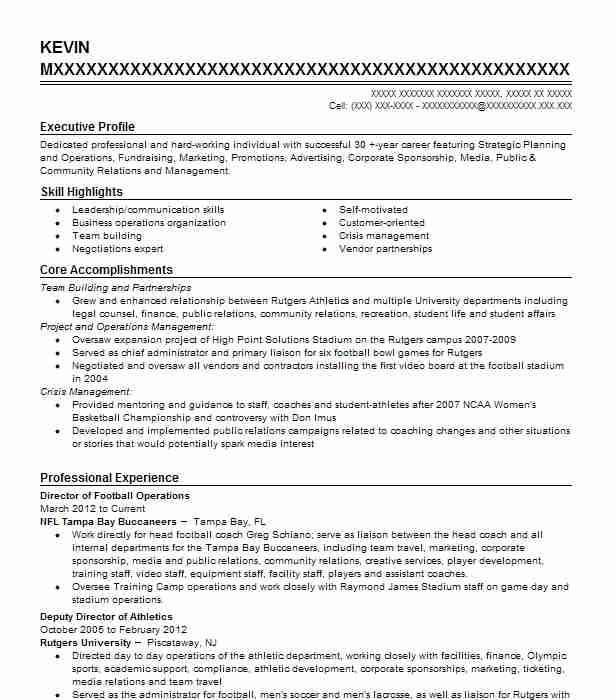 Resume writing services youngstown ohio