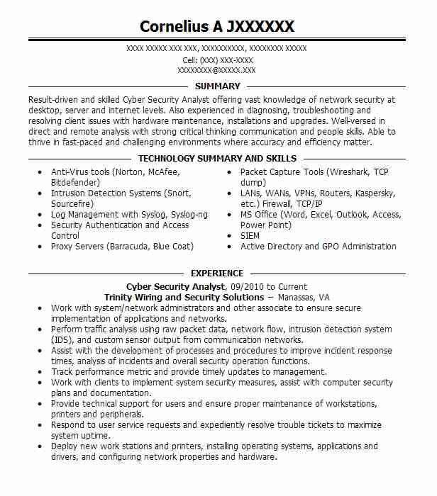computer science resume samples - Computer Science Resume