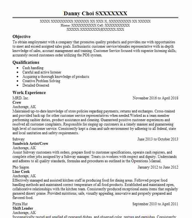 Captivating Similar Resumes