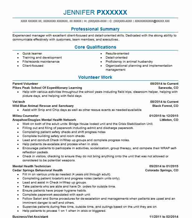Parent Volunteer Resume Example Straughn Elementary School