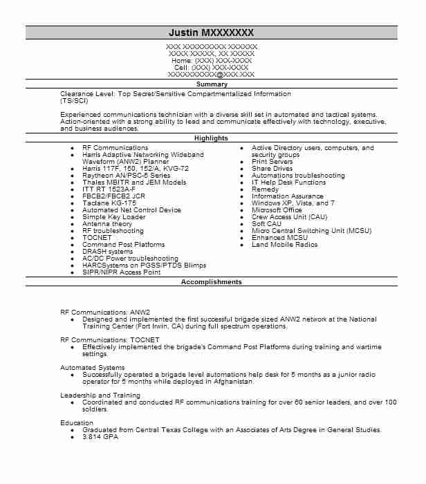 Army 25b Resume 100 Professional Memo Template Byu Admissions   Staffing  Specialist Resume  Staffing Specialist Resume