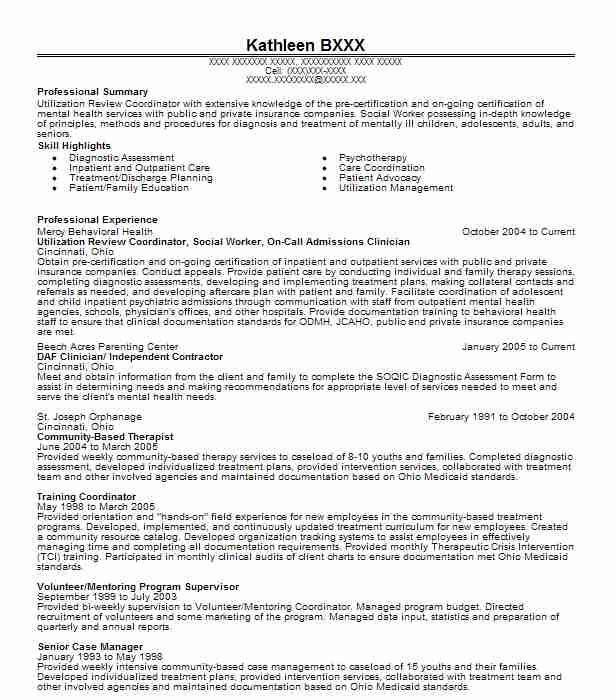resume writing services cincinnati ohio Resumestrong in cincinnati, oh is the premier local professional resume writing service our certified resume writers prepare exceptional resumes for people in all job functions and careers for cincinnati job seekers.
