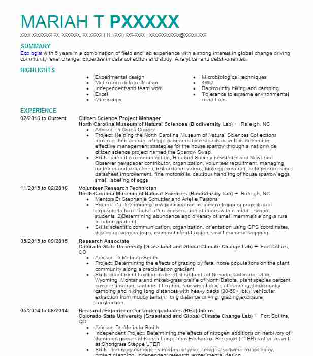Resume u s citizen list of research paper introductory sentences
