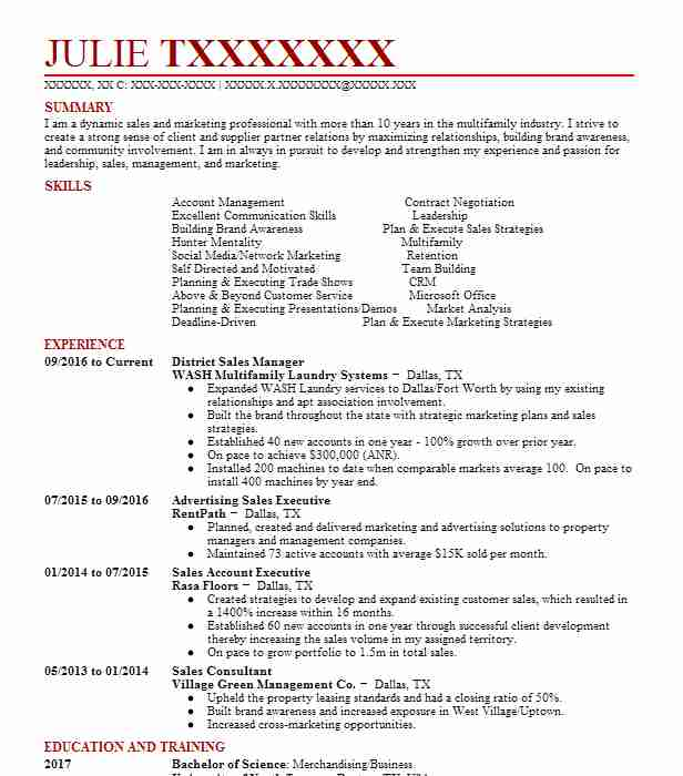 Similar Resumes  Jewelry Sales Resume