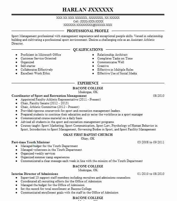 Sports event planner resume entry level associate attorney cover letter