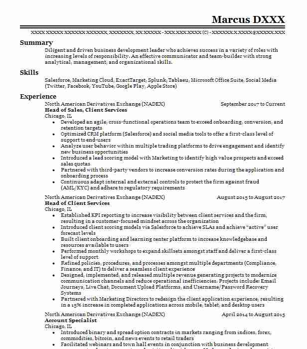 Similar Resumes  Business Systems Analyst Resume