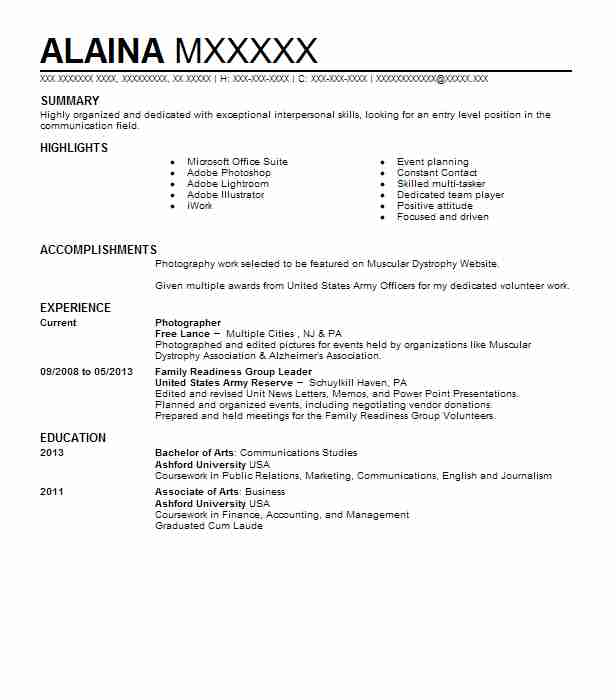 it support assistant sample resume professional medical support ...