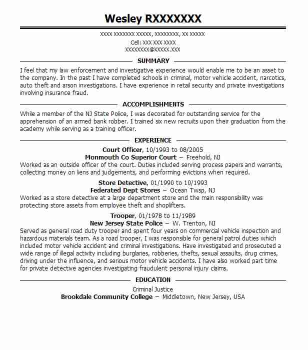 5 resumes matching police officers resume samples in norcross georgia fraud officer sample resume - Narcotics Officer Sample Resume