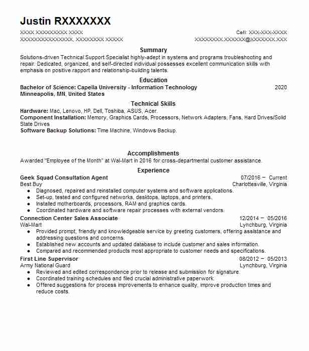 Create My Resume  Resume Objective For Restaurant