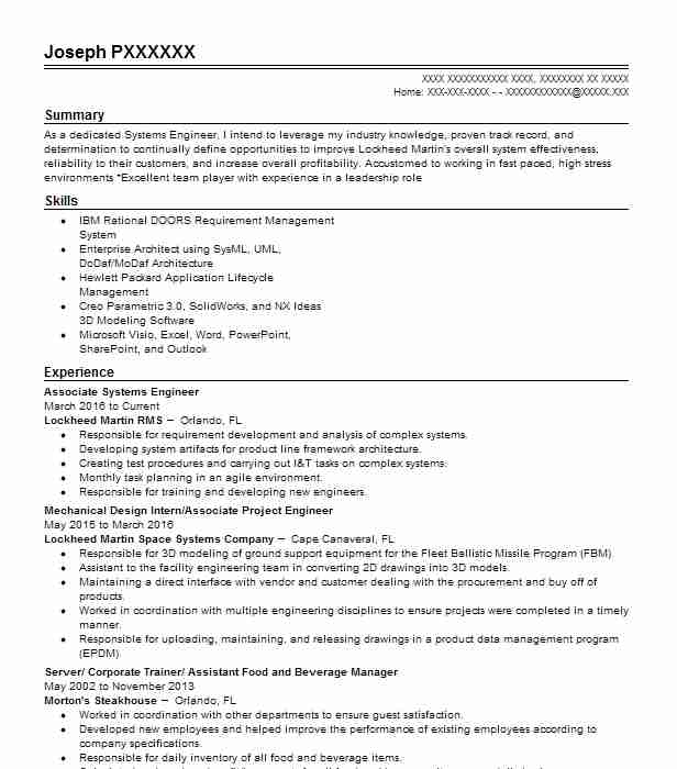 product development engineer resume example hui new holstein