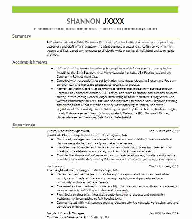 store manager resume example wal mart