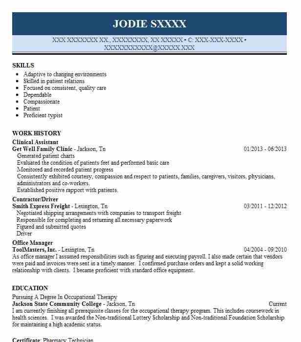 non traditional physician sample resume gallery of resumes and - Non Traditional Physician Sample Resume