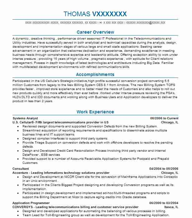 desktop support technician resume example office of the district