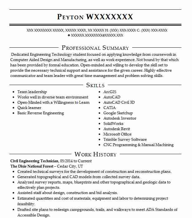 44 Product Design And Engineering (Engineering) Resume Examples in ...