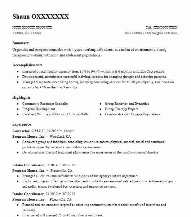 Ww1 Essays About Myself Essay Examples Mandarin Oriental Essay About Fishes Quran  Majeed Parts Of An Essay Introduction also Floods In Pakistan Essay Personal Argument Essay Video 15 August Independence Day Essay