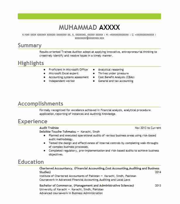 43209619_67593520 Sample Cover Letter For Deloitte Internship on for non paid, summer accounting, high school, public relation, examples college, software engineer, for accounting, human resource, computer science,