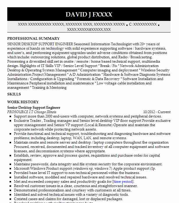 43780301_68283238 Computer Information Systems Supervisor Resume Sample on manufacturing production, ups operation, construction field, inventory control, for experienced, security guard,