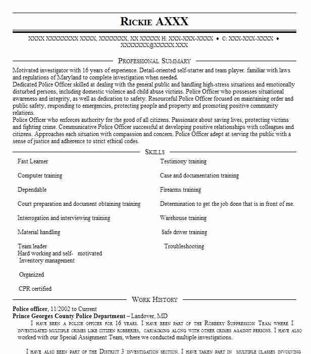 conductor resume example mta new york city transit bronx new york