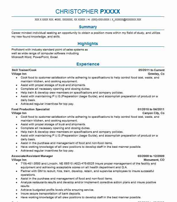 468 Electrical And Electronic Engineers (Engineering) Resume ...