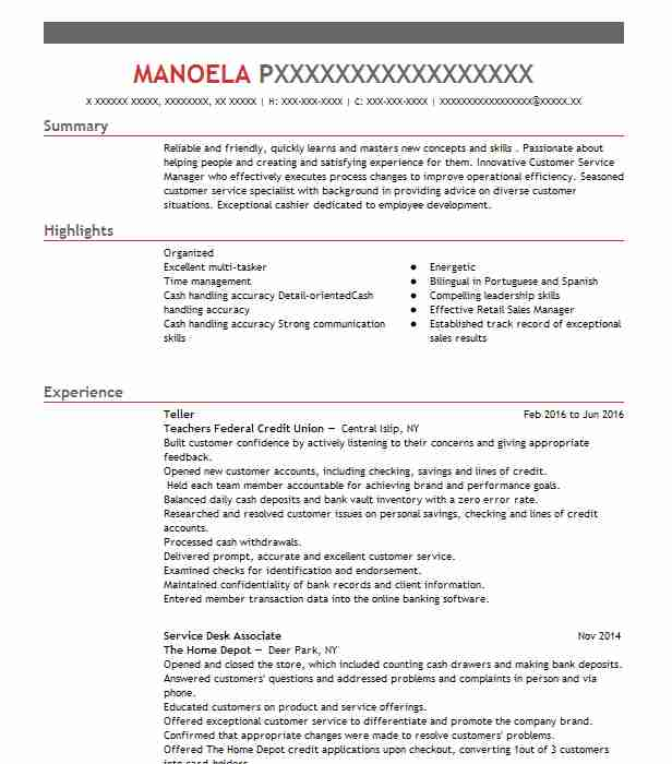 Create My Resume  Teachers Aide Resume