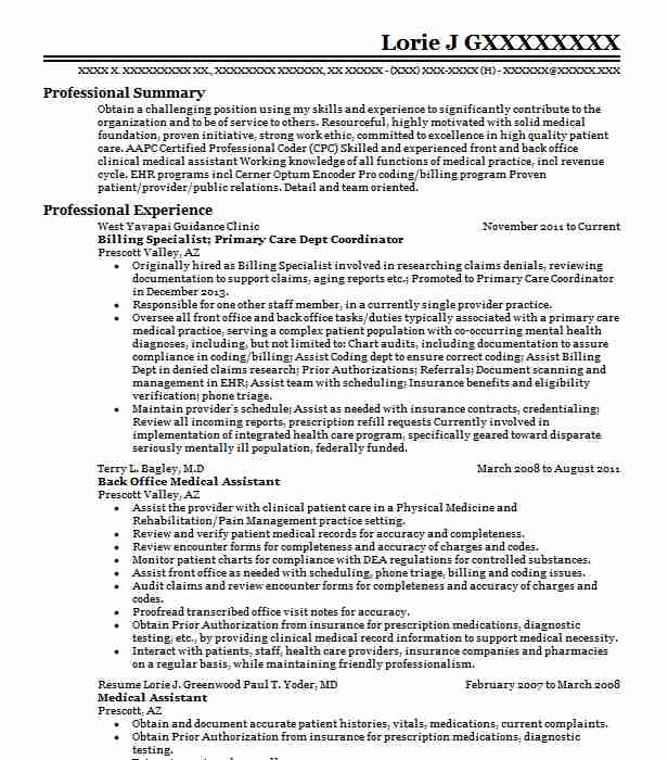 ccna resume sample technical resumes livecareer