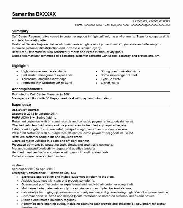 surgical technologist labor and delivery resume example