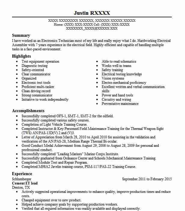 cement mason resume example plasters and cement masons