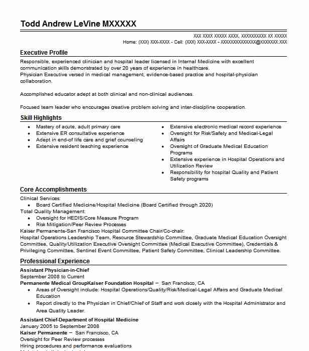 entry level human resource administration resume sample