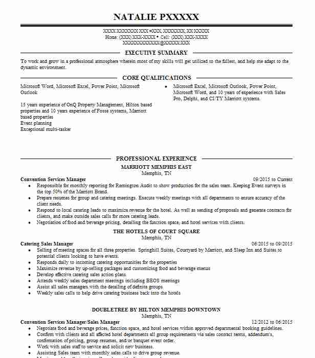Group services manager sample resume how to write a letter of appeal for unemployment benefits