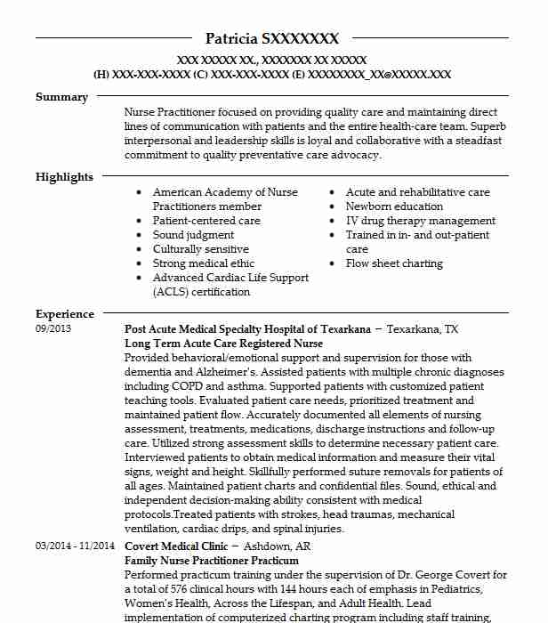 1 a military status report