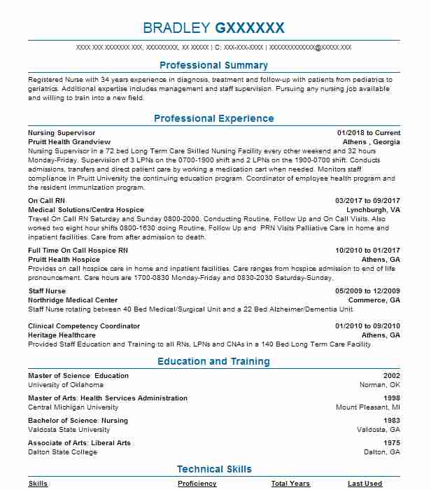 icu rn resume sample unforgettable intensive care nurse resume