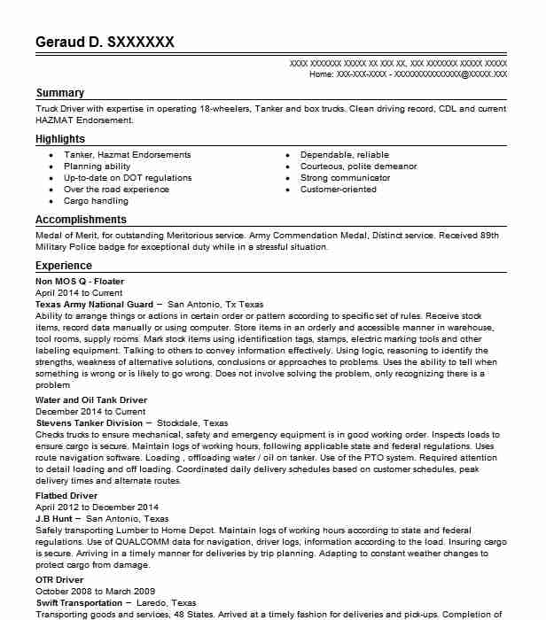 f i d  q  a q  c inspector resume example lehigh technical services    nyc sca new york city school