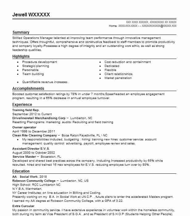 Fancy master electrician resume embellishment resume ideas master electrician resume sample electrician resumes livecareer altavistaventures Images