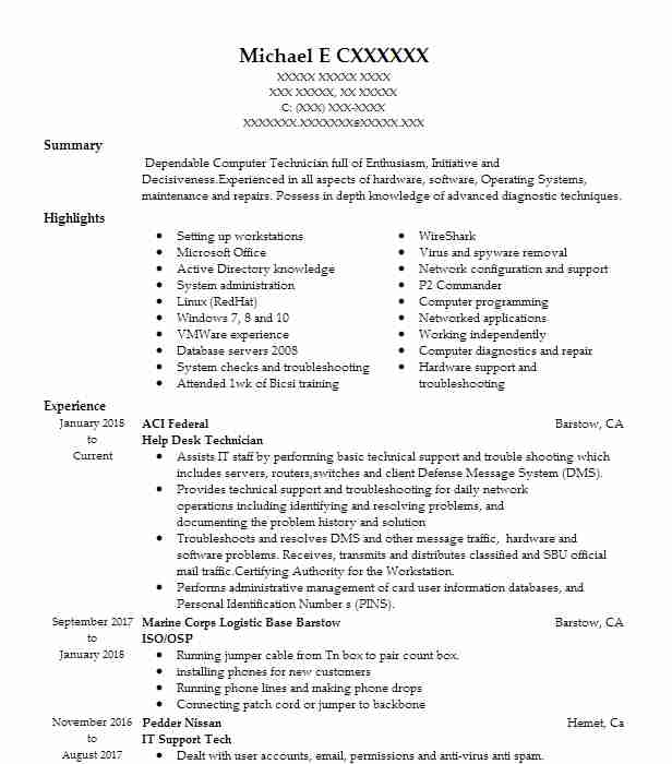 EyeGrabbing Retail Resume Samples  Livecareer