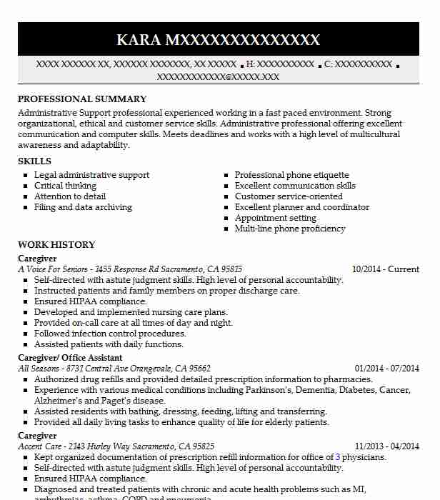 Similar Resumes. Create My Resume