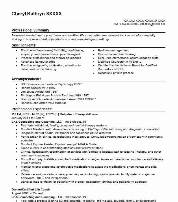 Lmhc resume esl masters essay writers for hire for masters