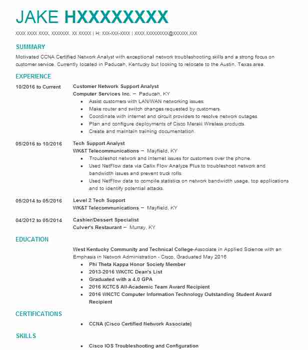 Create My Resume  Entry Level Receptionist Resume