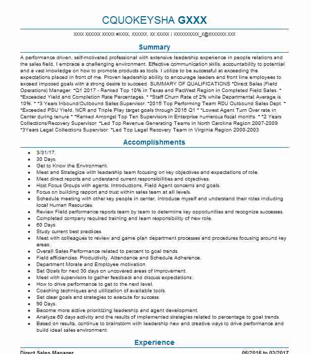 30 60 90 day plan template for interview