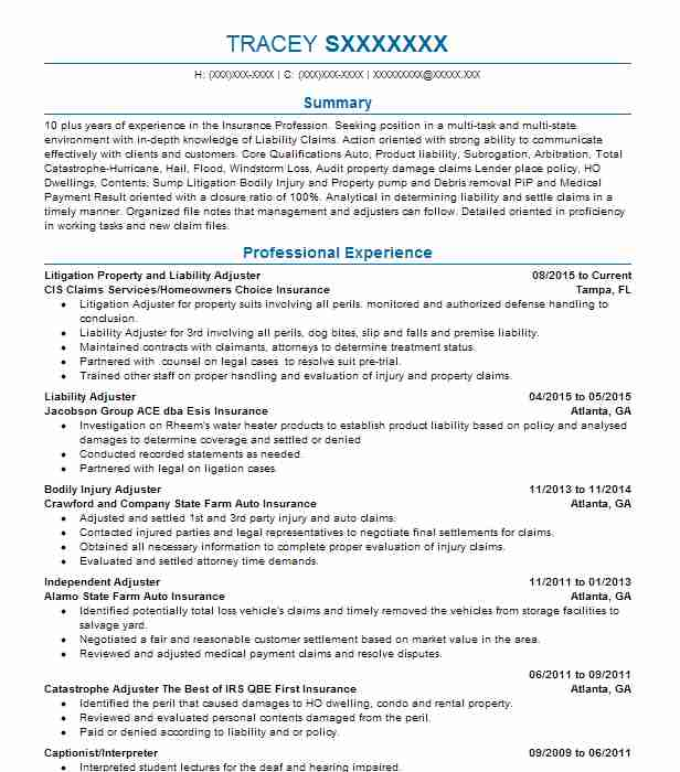 network specialist resume example gainesville regional