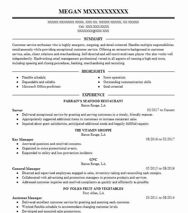 55 diet and nutrition  fitness and recreation  resume