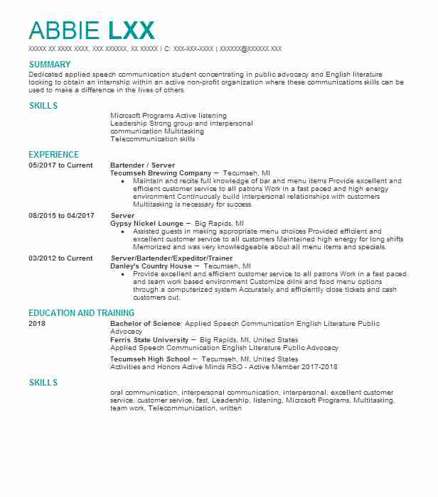 sports coordinator resume example ymca of greater indianapolis