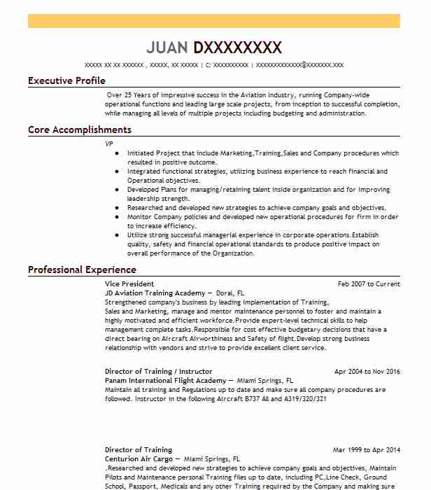 Similar Resumes. View All · Vice President  Vice President Resume