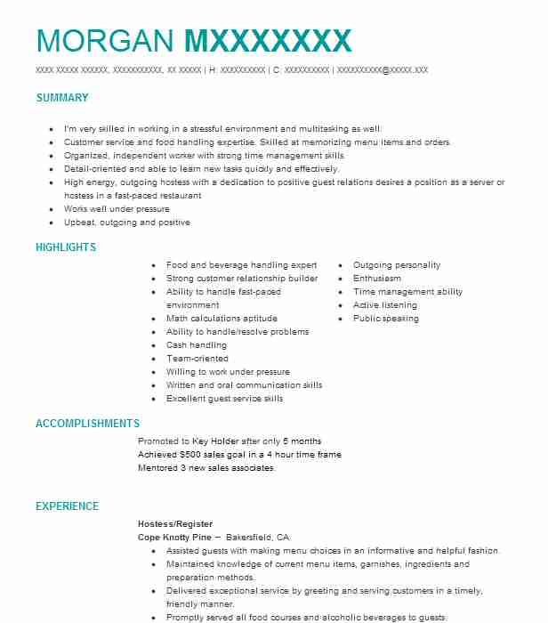 fishing resume examples april onthemarch co