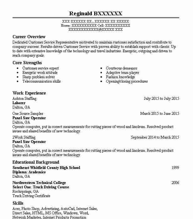 pediatrician resume sample nursing resumes livecareer