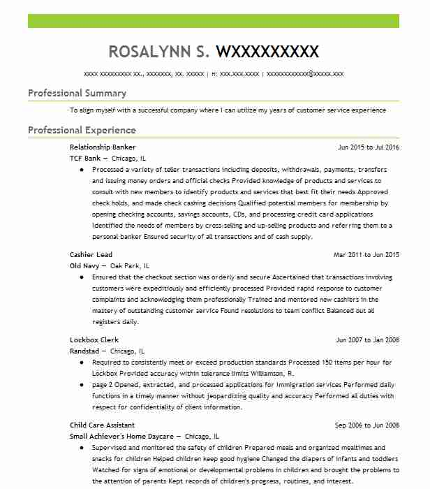Top Occupational And Physical Therapy Resume  Physical Therapy Resume Samples